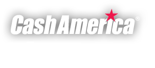 Cash America Newsroom
